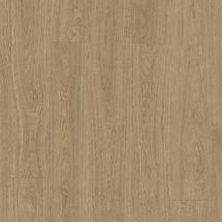 Виниловый ламинат Pergo V3107-40021 Дуб Светлый Натуральный
