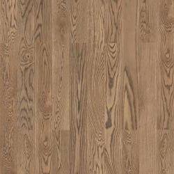 Паркетная доска Timber Дуб Трамонтано 1-полосная