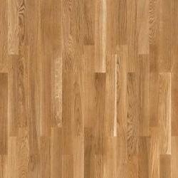 Паркетная доска Timber Дуб Wave