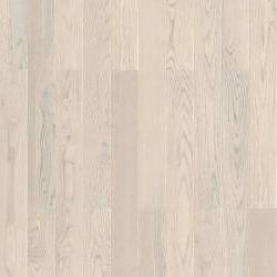 Паркетная доска Timber Дуб Зефир