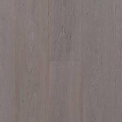 Паркетная доска Ellett Дуб Light Grey
