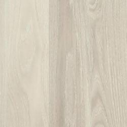 Паркетная доска Ellett Дуб Silver Grey White Wash