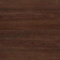 Виниловый ламинат FineFloor Дуб Кале FF-1475