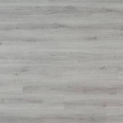 Виниловый ламинат FineFloor Дуб Верона FF-1474