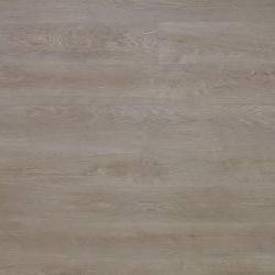 Виниловый ламинат FineFloor Дуб Малага FF-2079