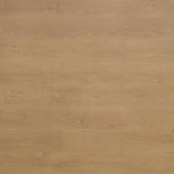 Виниловый ламинат FineFloor Дуб Сицилия FF-2077
