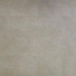 Виниловый ламинат FineFloor Банг-Тао FF-1491