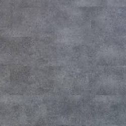 Виниловый ламинат FineFloor Шато Де Лош FF-1459