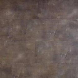 Виниловый ламинат FineFloor Бангалор FF-1442