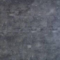 Виниловый ламинат FineFloor Детройт FF-1440