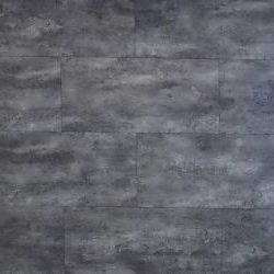 Виниловый ламинат FineFloor Дюранго FF-1445