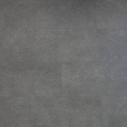 Виниловый ламинат FineFloor Эль Нидо FF-1489