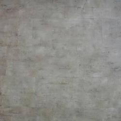 Виниловый ламинат FineFloor Джакарта FF-1441
