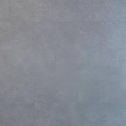 Виниловый ламинат FineFloor Кампс-Бей FF-1488