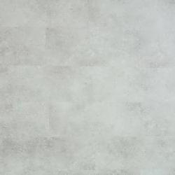 Виниловый ламинат FineFloor Шато де Брезе FF-1453