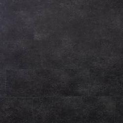 Виниловый ламинат FineFloor Шато Миранда FF-1455