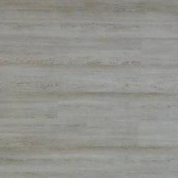 Виниловый ламинат FineFloor Венге Биоко FF-1463