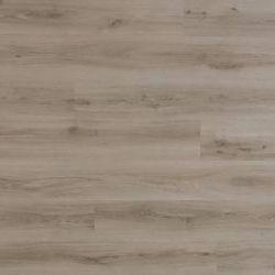Виниловый ламинат FineFloor Дуб Ла-Пас FF-1479