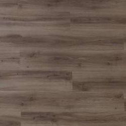 Виниловый ламинат FineFloor Дуб Вестерос FF-1460