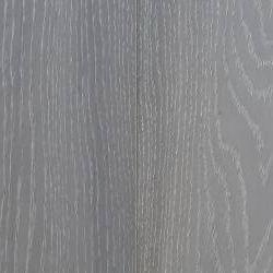 Паркетная доска GALATHEA Дуб Синерео