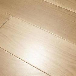Инженерная доска Golden Wood Дуб Натуральный 16х130мм