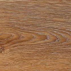 Ламинат Floorwood Дуб Гренада 12700-2