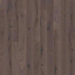 Паркетная доска Boen Дуб Elephant Grey
