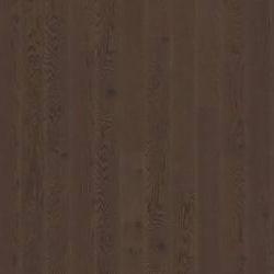 Паркетная доска Boen Дуб Brazilian Brown