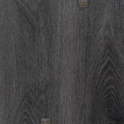 Ламинат Kronotex Дуб Престиж серый D4167
