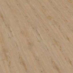 Виниловый ламинат TerHurne Дуб Гент Бежево-Коричневый 2034