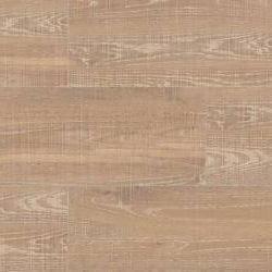 Пробковое покрытие CorkStyle Japanese Oak Graggy