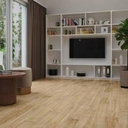 Виниловый ламинат Wonderful Vinyl Floor Шарлотт DB 118-10L