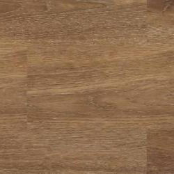 Паркетная доска Woodplus Lhose Oak