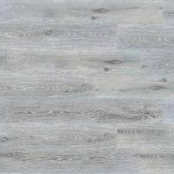 Виниловый ламинат Art East Лиственница Виши