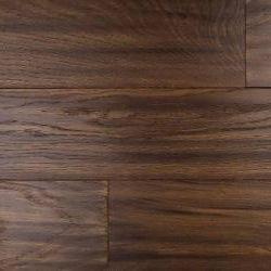 Инженерная доска Winwood Oak Medina WW012 100/125/145 Рустик