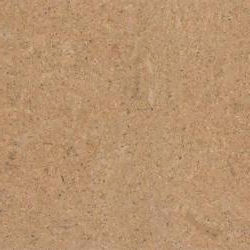 Пробковое покрытие Granorte Mineral