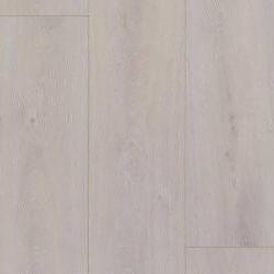 Ламинат My Floor Дуб Белый Престиж M1001