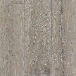 Ламинат My Floor Дуб Рябой Серебристый MV803