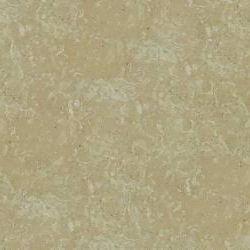 Пробковое покрытие CorkStyle Madeira Grey