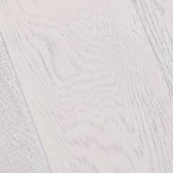 Массивная доска Sherwood Parquet Дуб антик нордик