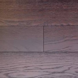 Инженерная доска Winwood Oak Norman WW011 100/125/145 Рустик