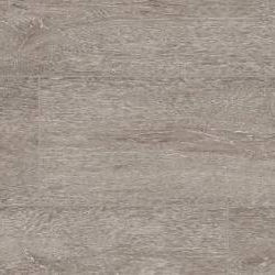 Паркетная доска Woodplus Oak Steel
