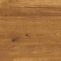 Паркетная доска Woodplus Oak Terra