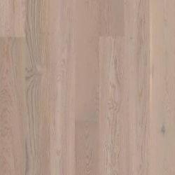 Паркетная доска Tarkett Дуб Модерн Серый Браш