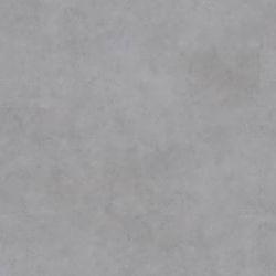 Виниловый ламинат Parador Бетон Серый 1730650