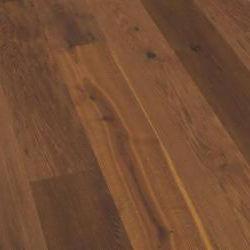 Паркетная доска Parador Дуб Термо средний M4V 1739924