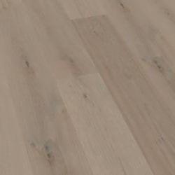 Паркетная доска Parador Дуб Бароло 1739908