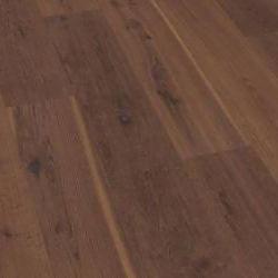 Паркетная доска Parador Дуб Термо средний белый M4V 1739927
