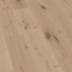 Паркетная доска Parador Дуб Шабли 1739909