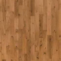 Паркетная доска Polarwood Oak Vintage